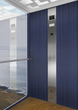Home Lift | GMV Poland
